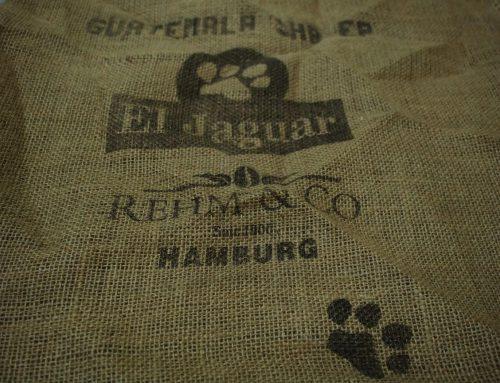 Kawy Gwatemali – podróż po regionach upraw.