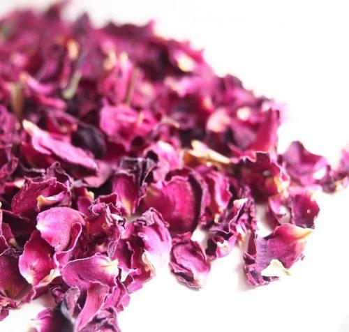 Kwiaty Jadalne / Zioła